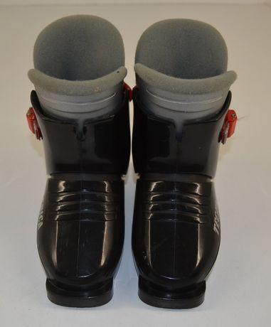 Buty narciarskie dziecięce Tecnica Racer 14,5 (BM8)