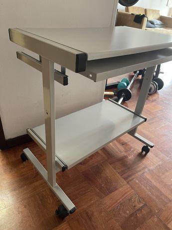 Secretaria para PC/ Impressora