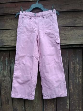 Tom Tino. Брендовые штаны на осень (двухслойные). На 122 – 128 см