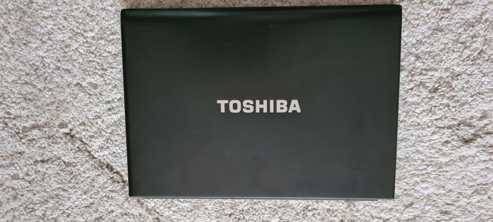 Pc Toshiba Portege