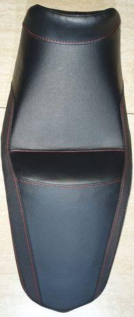 Kanapa siedzenie do motocykla BMW F750 / 850