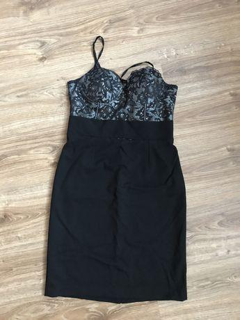 Платье от Vipart