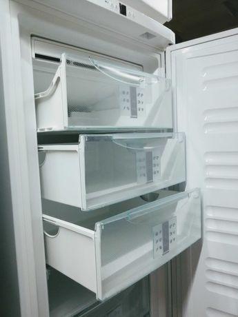 Камера морозильная Liebherr .