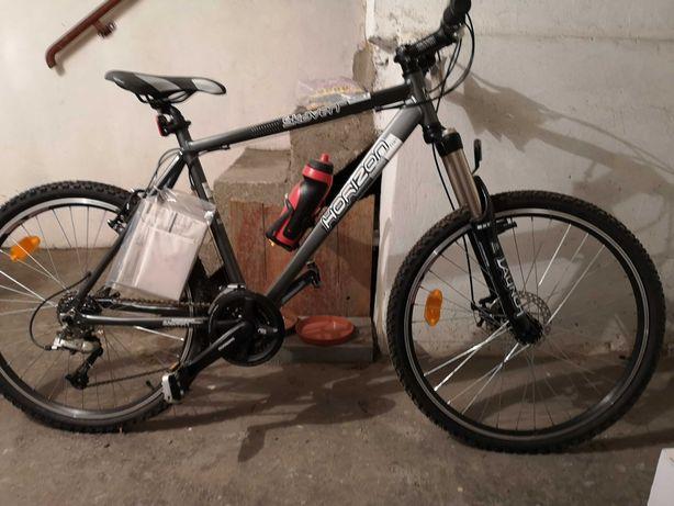 """Nowy rower Horizon Top Skaven (produkcja Kross) rama 20"""" koła 26"""""""