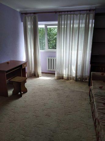 1 кімн.квартира Комарова