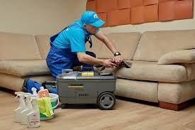 Химчистка мебели дивана матраса кресла стула ковра Чистка Диванов