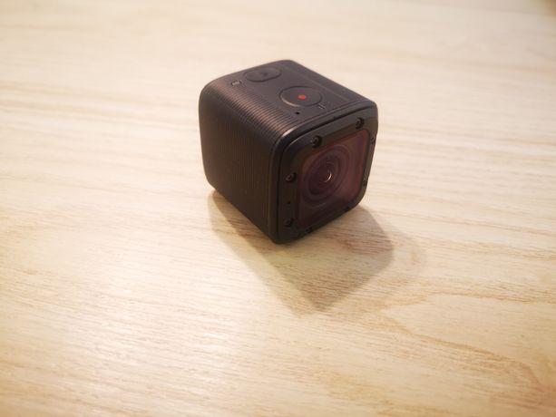Kamera sportowa Foxeer Box 2
