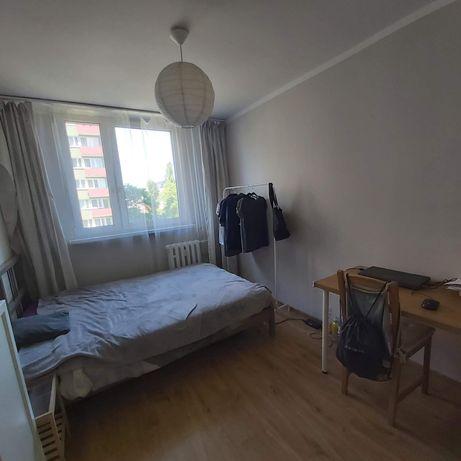 Wynajmę pokój jednoosobowy w centrum Opola