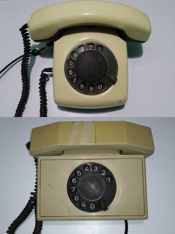 Телефон спектр 3 Белоградчик СССР антиквариат ретро аппарат 1988 1991