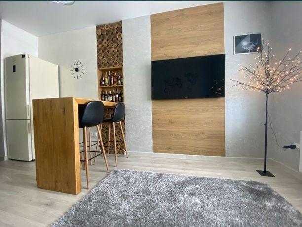 Продам квартиру-студію в р-н Тинне S