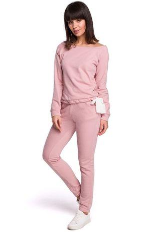 Spodnie dresowe BE (128237)- różne rozmiary