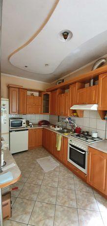 Оренда 4 кім квартири  у Франківському районі