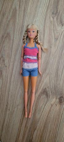 Lalka, lalki, barbie