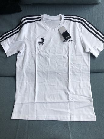 Nowa bluzka Adidas