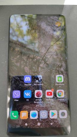 Xiaomi Mi MIX2s мощный флагман в хорошем состоянии!