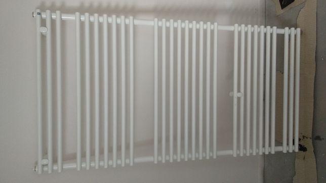 Grzejnik łazienkowy Apia Purmo 1500x750