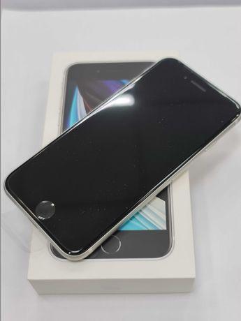 Iphone SE 2020 / 64GB/ White/ Biały/ GW12/ 100% oryginał/ Gdynia