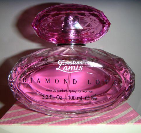 Тестер аналог Versace Bright Crystal