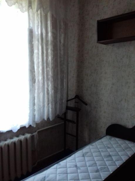 Продам комнату В ЦЕНТРЕ в общежитии