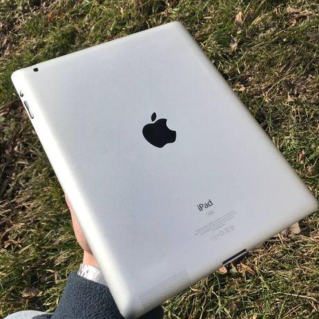 IPAD 2/3/4/mini 1 16GB WIFI чудовий подарунок дитині для навчання