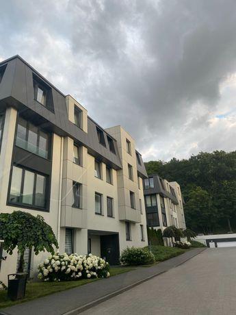 Mieszkanie do wynajęcia na doby Gdańsk