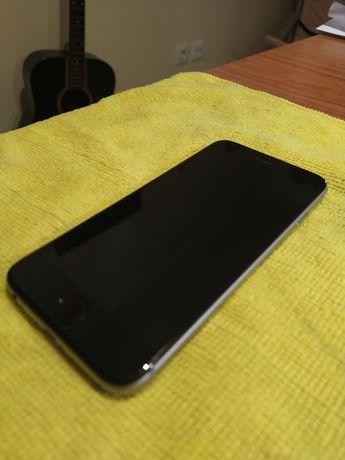 iPhone 6 32GB desbloqueado