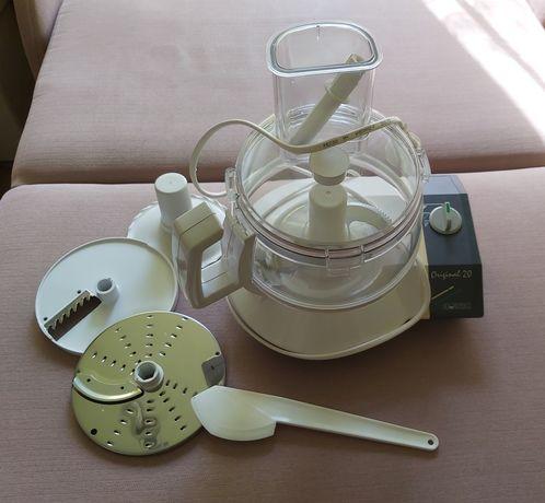 Robot kuchenny RONIC