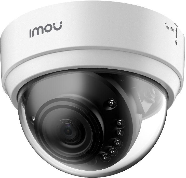 Kamera IP IMOU IPC-D22-Imou Rzeszów - image 1