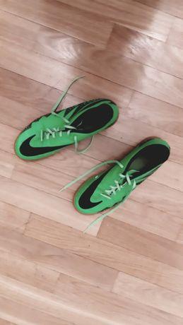 Buty sportowe Nike 44