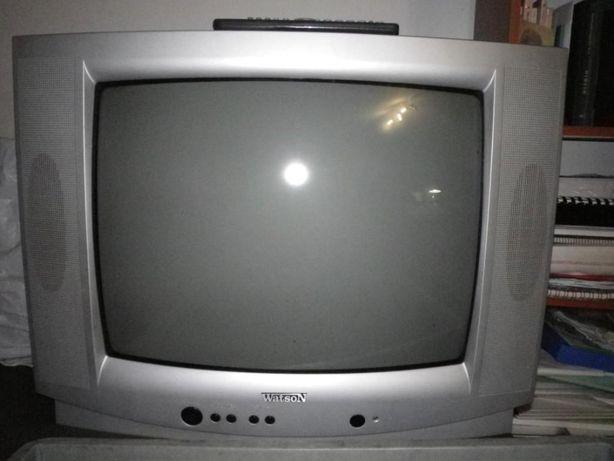 Televisor Watson, ecrã 50cm