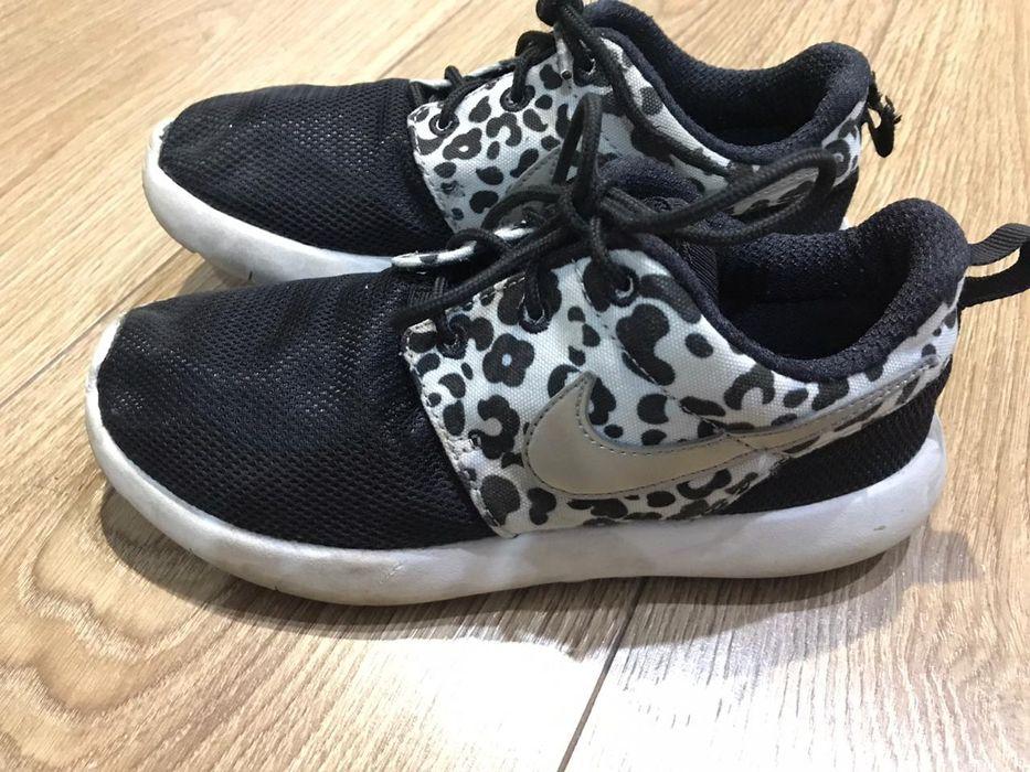 Кросівки для дівчинки Могилев-Подольский - изображение 1