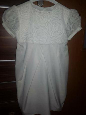Sukienka rozm. 146