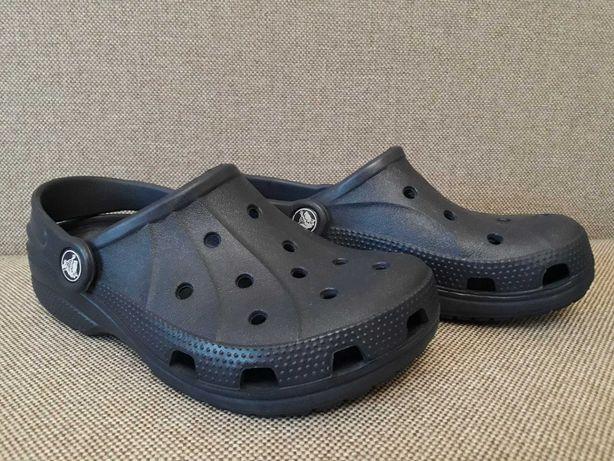 Crocs J 2 (21.5см)