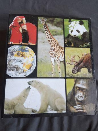 Энциклопедия про Животных