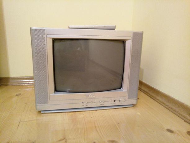 ЗНИЖКА: Телевізор (Телевизор) Tcl 14E10
