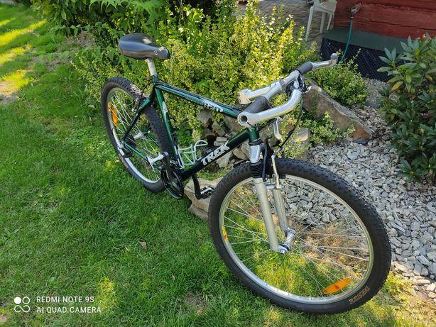 Trek 820 rower górski