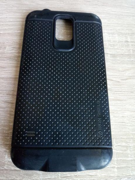 Pancerne etui Samsung Galaxy S5/S5 Neo