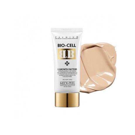 MEDI PEEL Bio-Cell BB cream