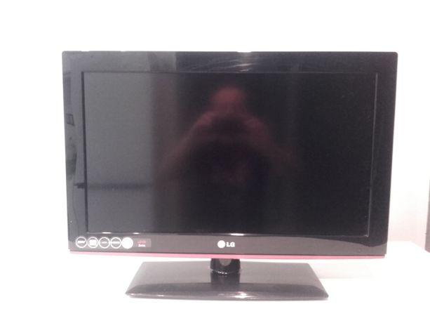 telewizor LG 26LD350