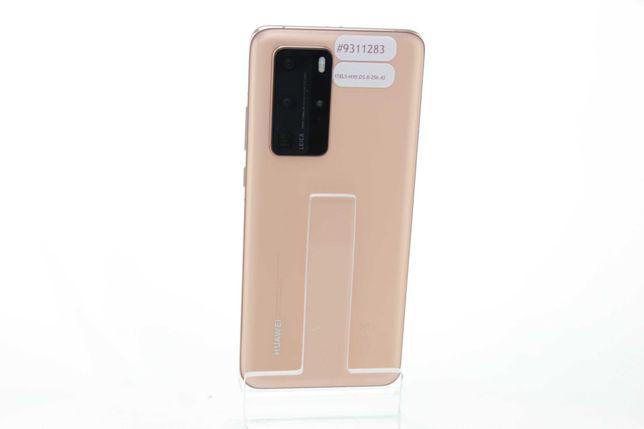 Huawei P40 Pro 5G  - 3 Anos de Garantia - Portes Grátis