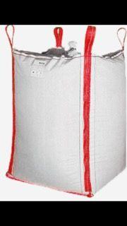 Worki big bag bagi begi 90x90x147 bigbag Sprzedaż Hurtowa i Detaliczna