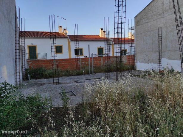 Lote Urbano para Construção de Moradia em Nossa Senhora d...