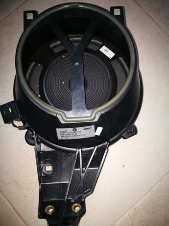 Sub woofer Bose alfa 156