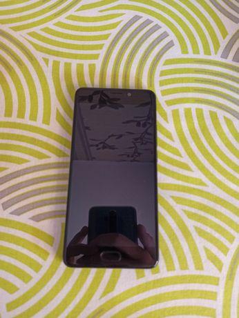 Meizu M6 Note телефон