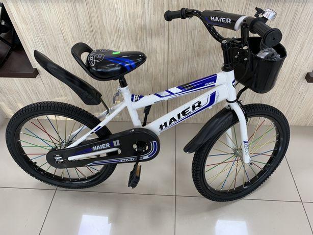 Rowerek dla dziecka rower dla chłopca lub dziewczynki 16cali model017