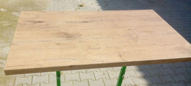 Blat kuchenny Pfleiderer Calvados 105cm szer 60cm - 3 szt nowe