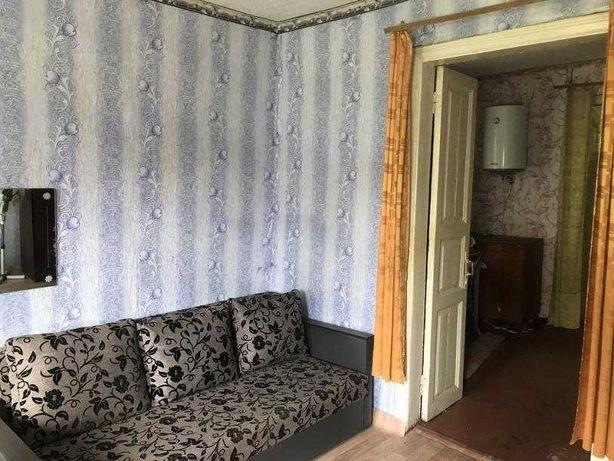 Продам часть дома м.Холодная гора