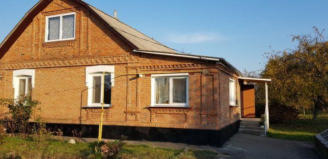 Будинок у м. Літин, Вінницька обл.