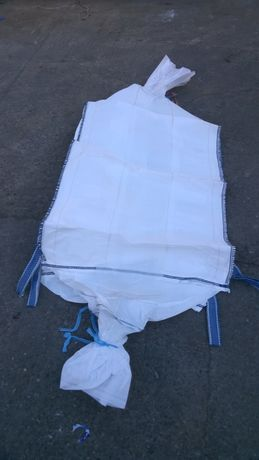 Worek Big bag na PELLET 95x95x160cm