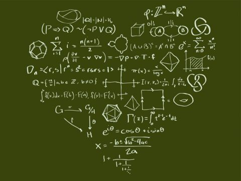 Репетитор з математики Умань.
